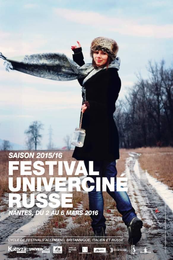 Affiche-Univerciné-Russe-2016