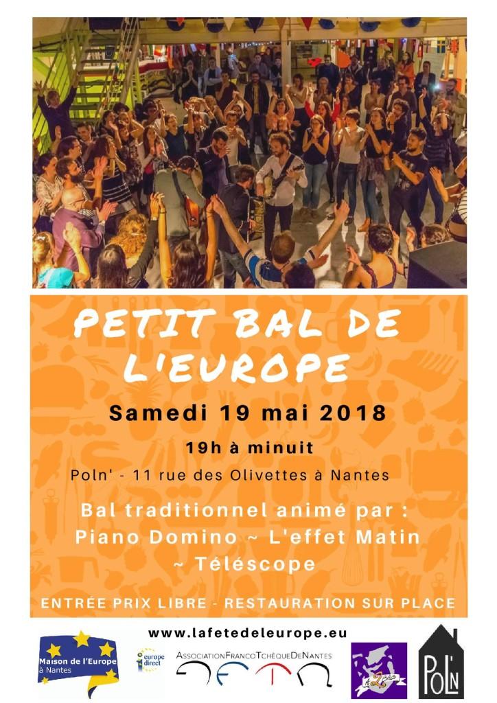Flyer Petit Bal-page-001
