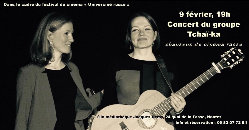 flyer concert 9 février 2018-page-001-2