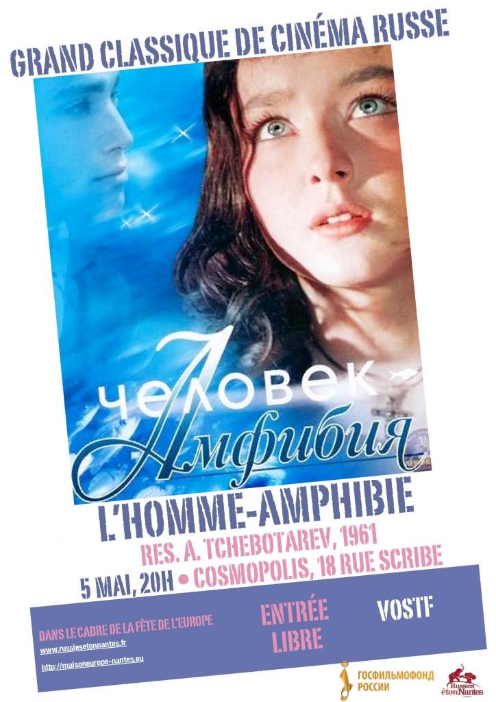 homme amphibie-page-001