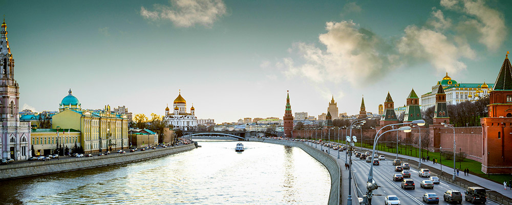 moscou-panoramique-image-article