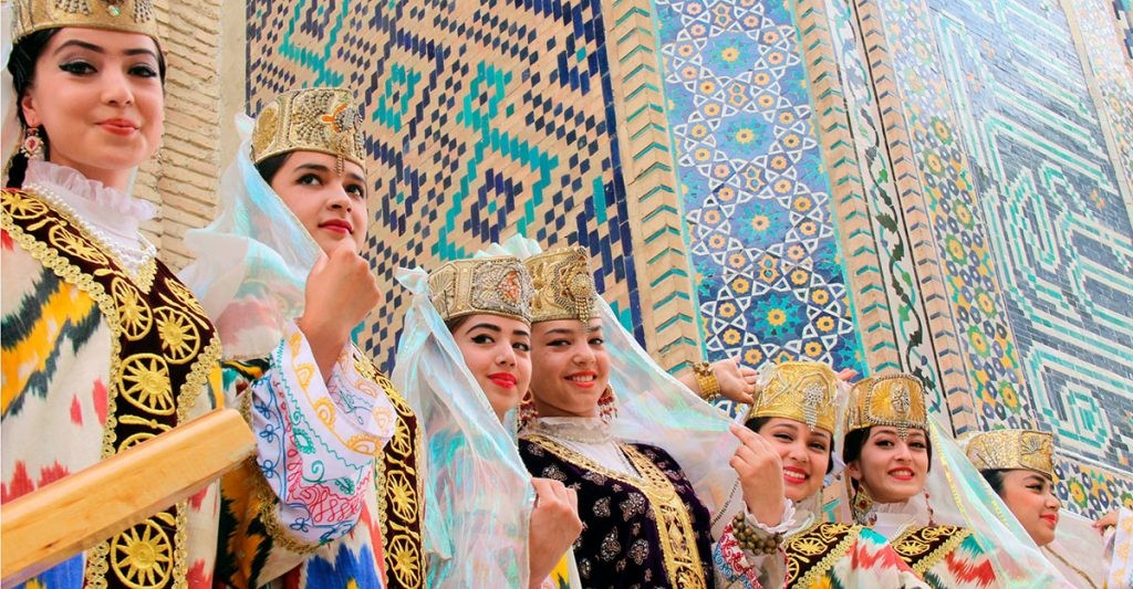 uzbekistan-slide3-1024x533